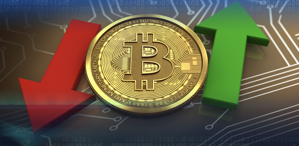 Bitcoin to see adoption at an accelerated pace