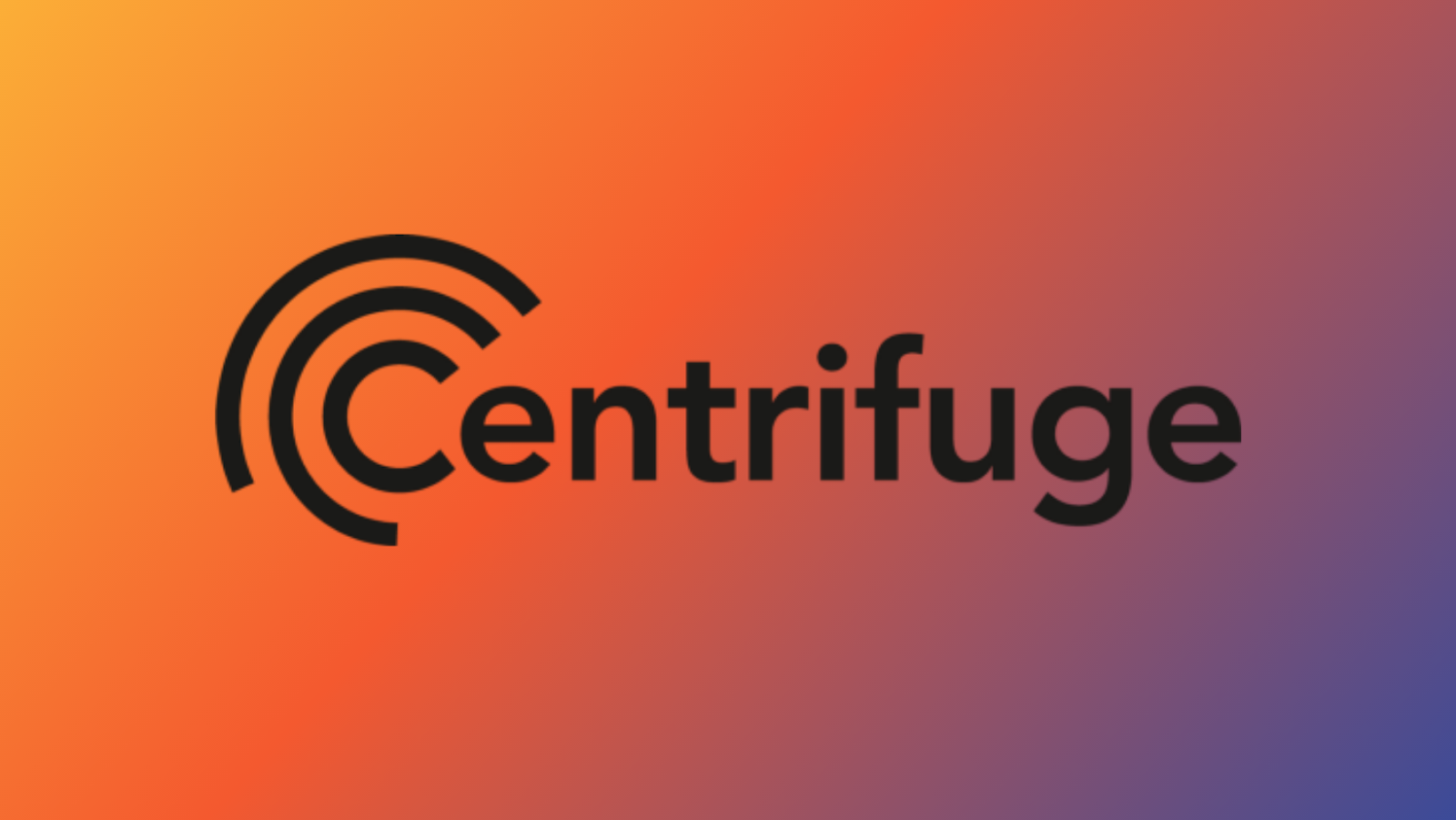Centrifuge's Open Real-World Asset Marketplace Withstands Crypto's Bearish Run