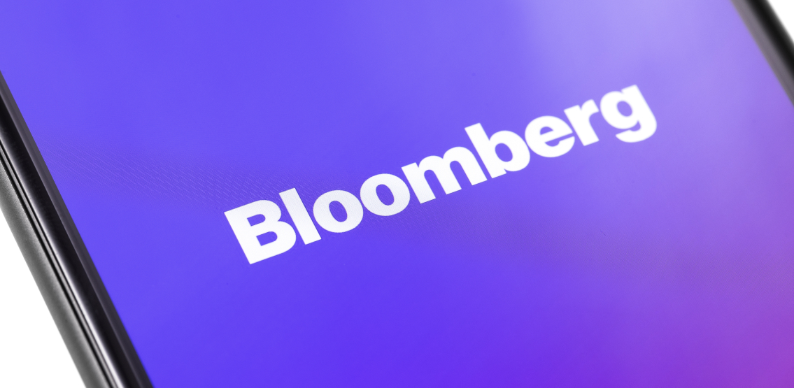 Bloomberg strategist confident for Bitcoin and Ethereum