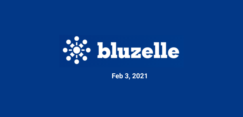 Bluzelle Announces Mainnet Launch Date
