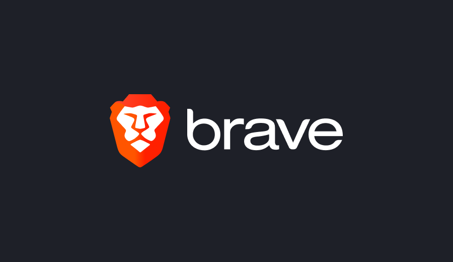 Crypto-powered Browser Brave Launches Private Search Engine