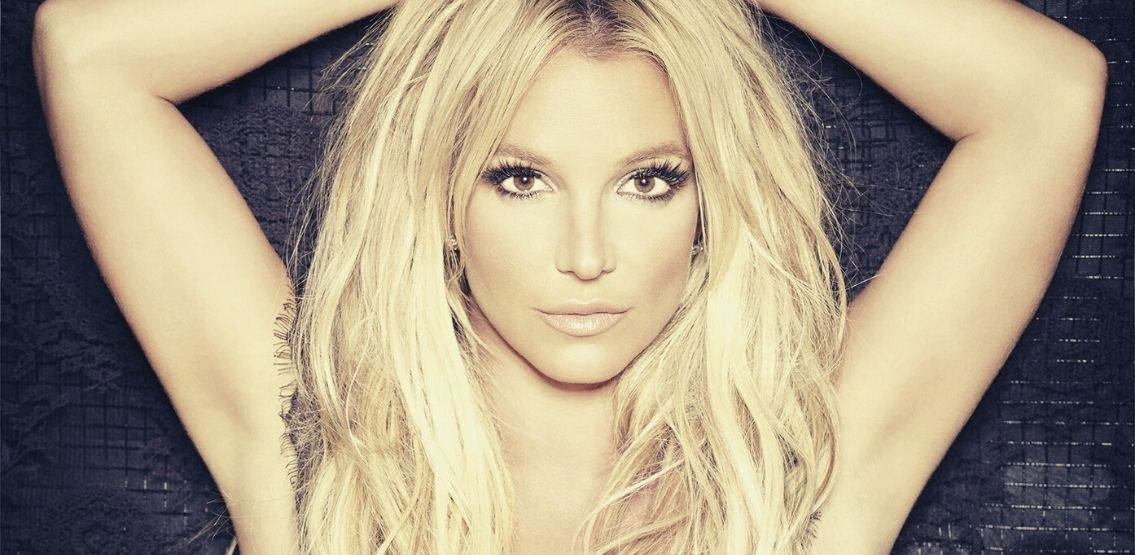 Bitcoin And Britney: How The Popstar Allegedly Navigated Her Father's Conservatorship Using Cryptocurrency