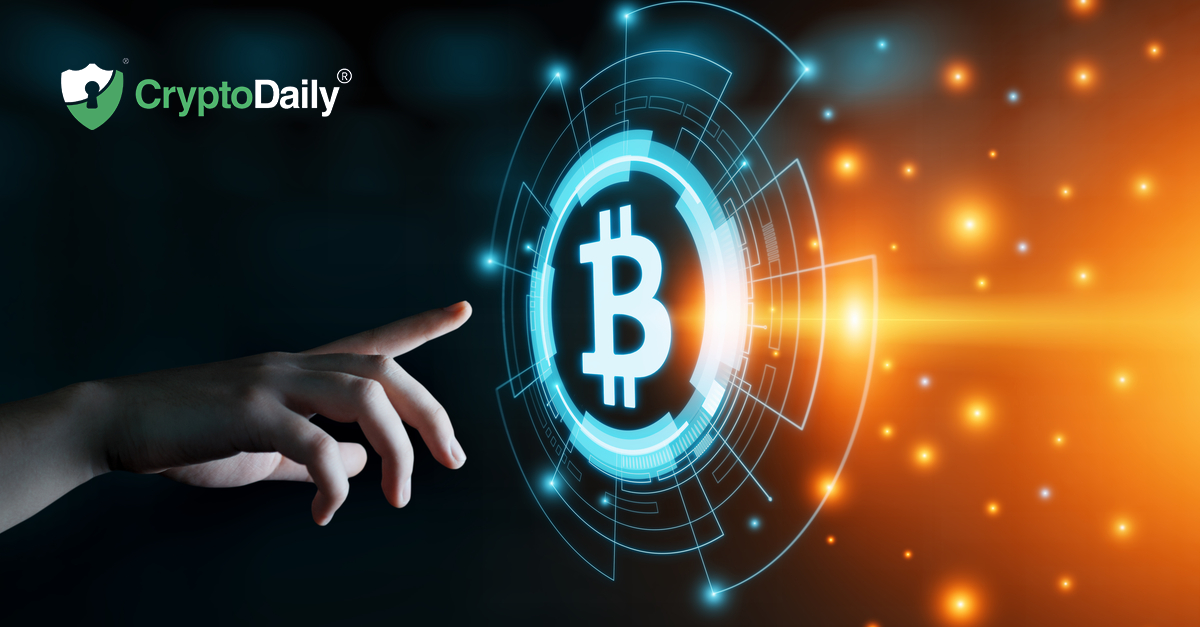 Bitcoin Price Analysis: BTC Keeps Consolidating