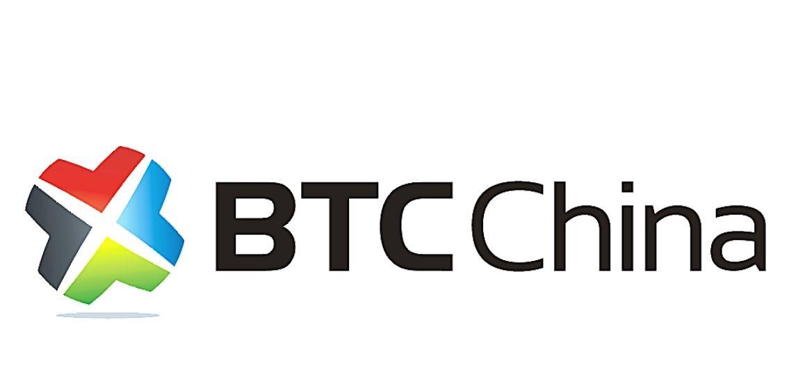 btcchina Crypto