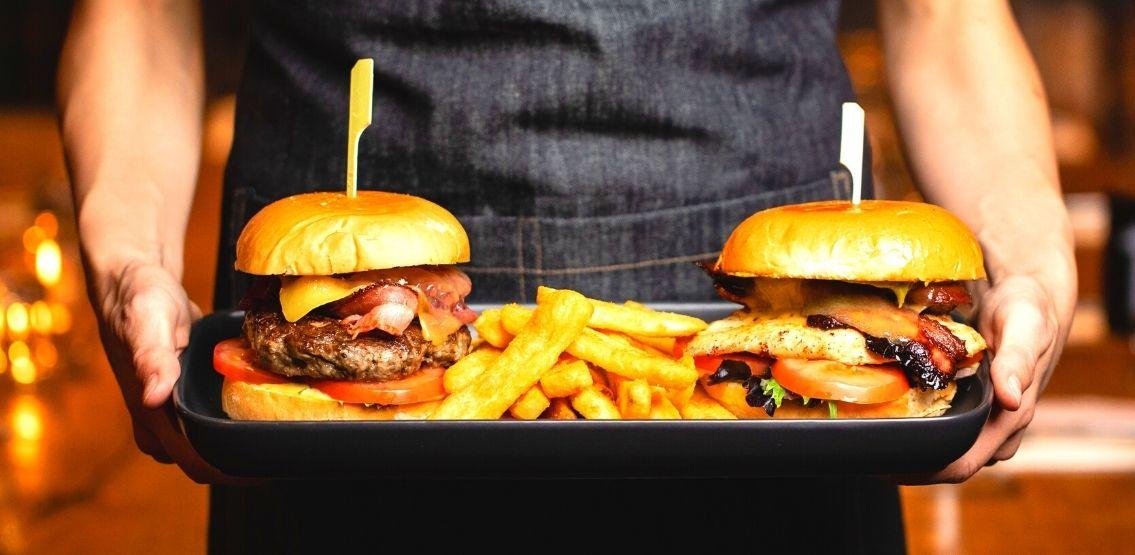 BurgerSwap Loses $7M In Flash Loan Attack
