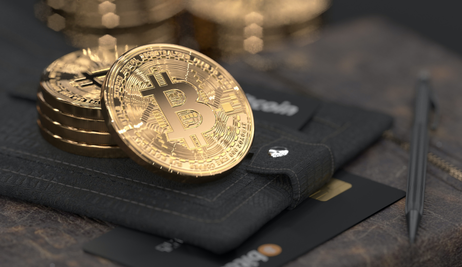 What Makes Bitcoin The OG Cryptocurrency?