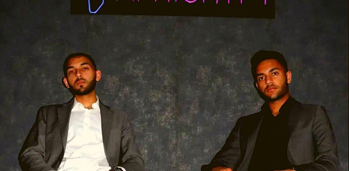 cajee brothers Crypto