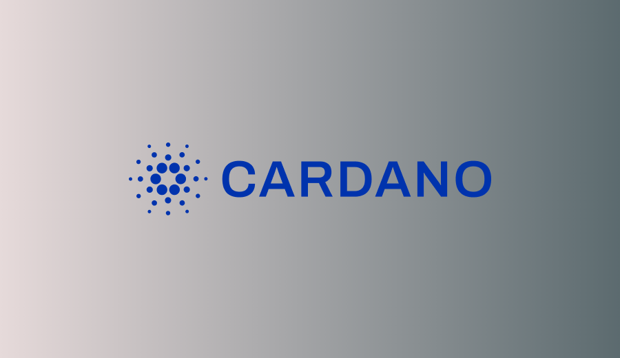 Cardano Team Says They're Ready To Submit Proposal For Final Alonzo Testnet
