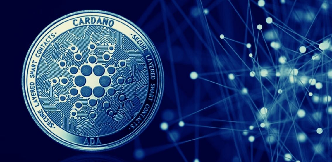 Cardano Summit Highlights: A New AI And Announcing The Official Issuer Of The Djed Stablecoin