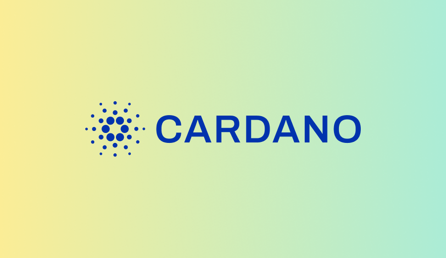IOHK To Launch dAppStore For Certified Cardano Projects