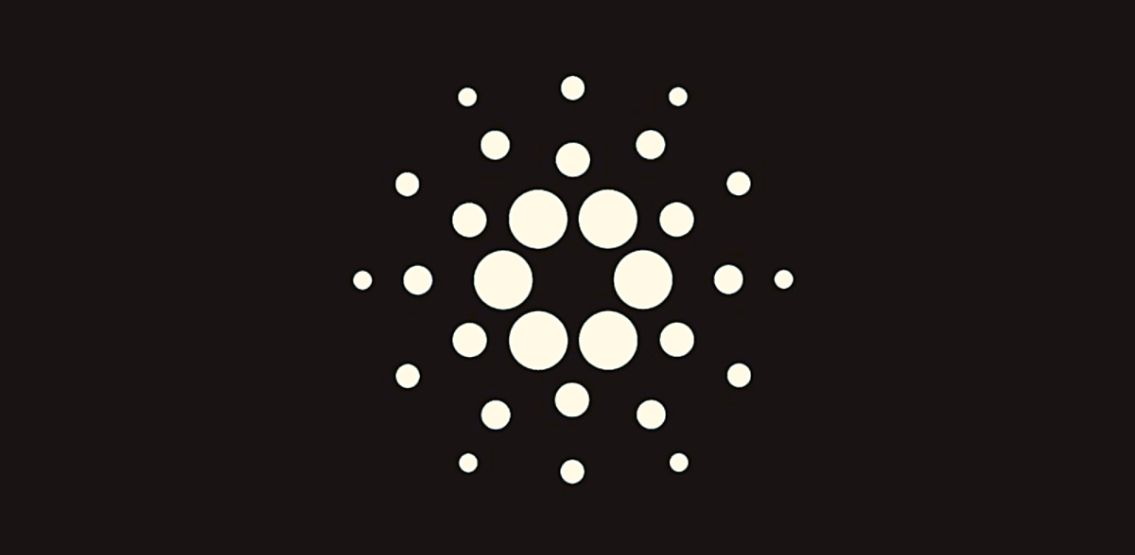 Cardano Foundation Launches Native Token Registry For On-Chain Identifiers