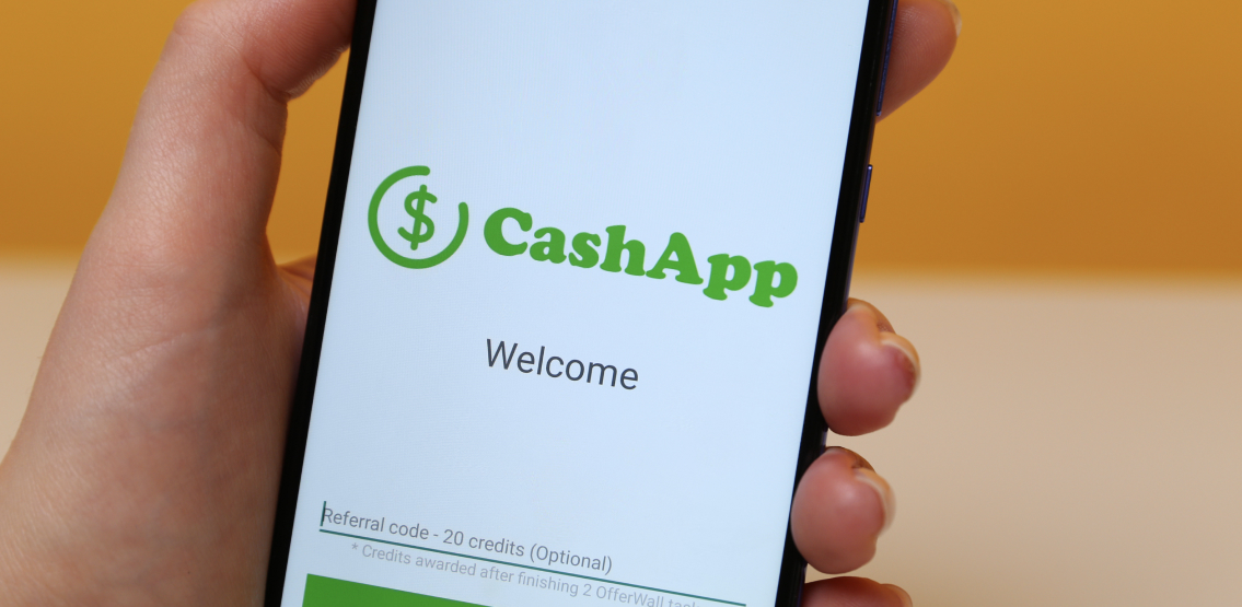 Dorsey Cash App lets users send Bitcoin for free + announces $1 million BTC giveaway