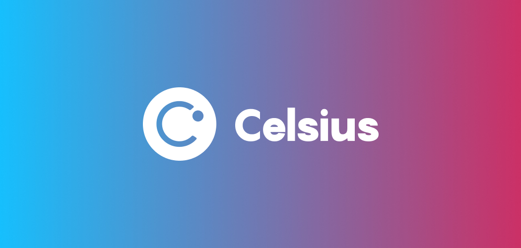 celsius network Crypto