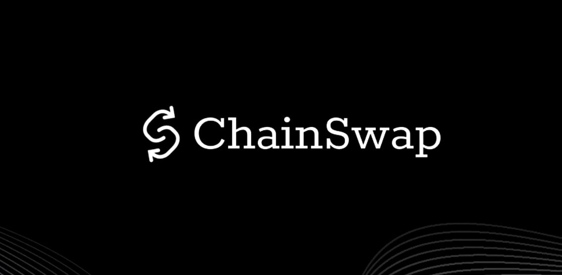 ChainSwap Hacked, Projects Scramble To Remove Liquidity