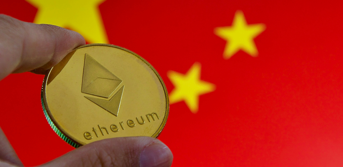 Several Top Ten Chinese Mining Pools Confirm Shut Down In Response To Crypto Ban