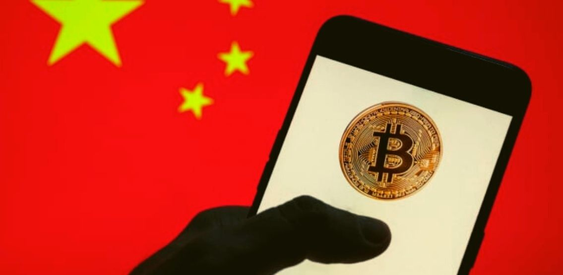 Top Chinese Fintech Magazine Lists Reasons Behind China's Crypto Mining Ban