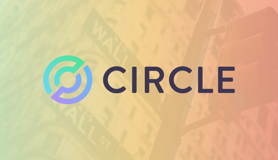 Circle's SEC Filing Shows It Suffered A Recent Breach, $2 Million In Company Funds Lost