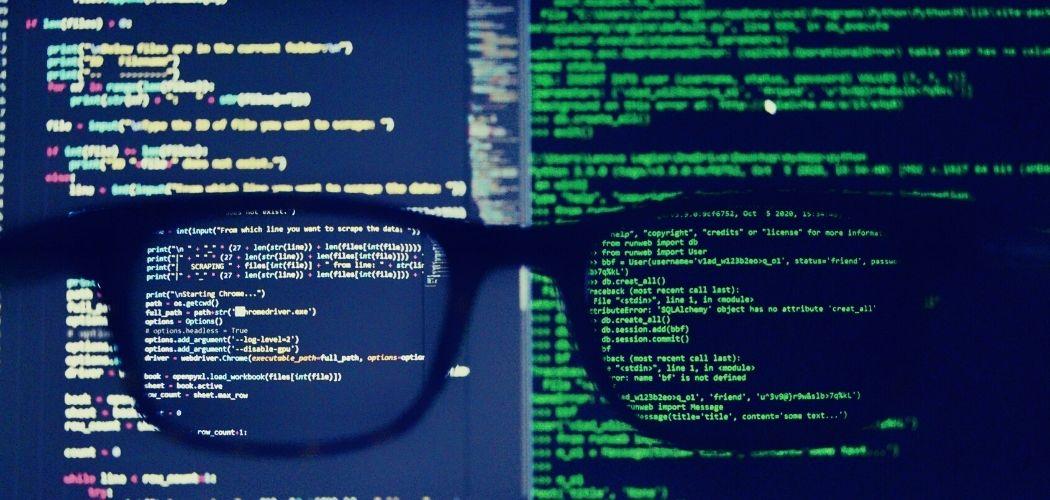 CoinMarketCap Data Breach Leaks 3.1M Email Addresses