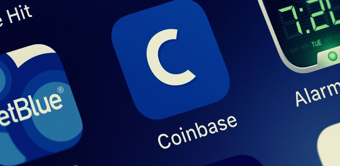 Coinbase debuts at Nasdaq, Binance to open stock tokens for $COIN