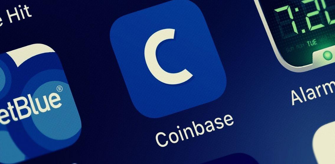 Coinbase Set To Make Nasdaq Global Select Market Debut