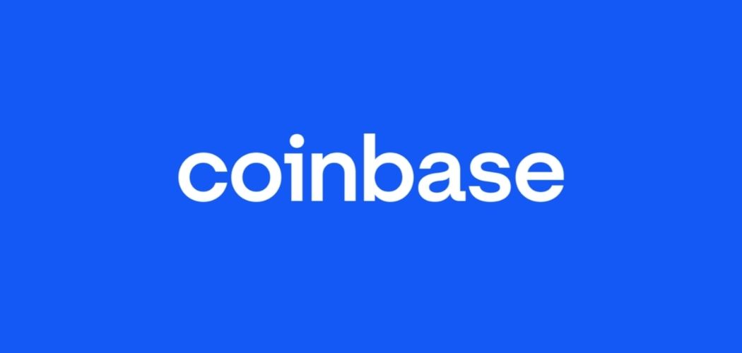 New NFT Marketplace Coming Soon On Coinbase