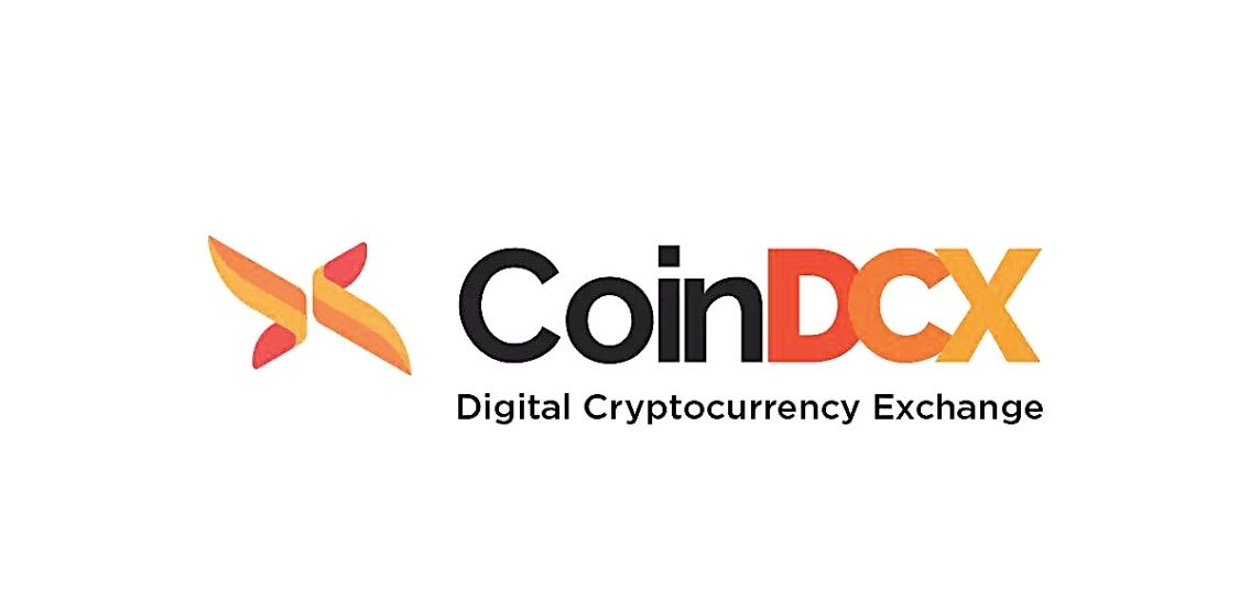 CoinDCX Set To Secure Funding From Facebook Co-Founder's Company