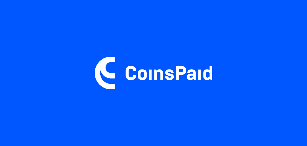 Crypto payments made simple: Overview Of CoinsPaid Wallet Features Of 2021