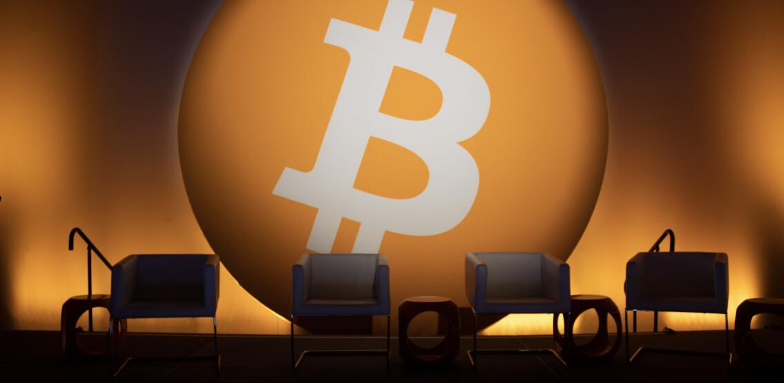 Will the Miami Bitcoin conference herald a cryptocurrency tsunami?