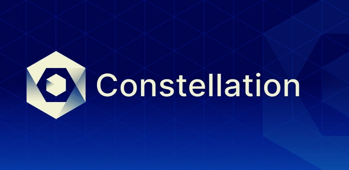 Alkimi To Build First Decentralized Ad Exchange On Constellation's Hypergraph