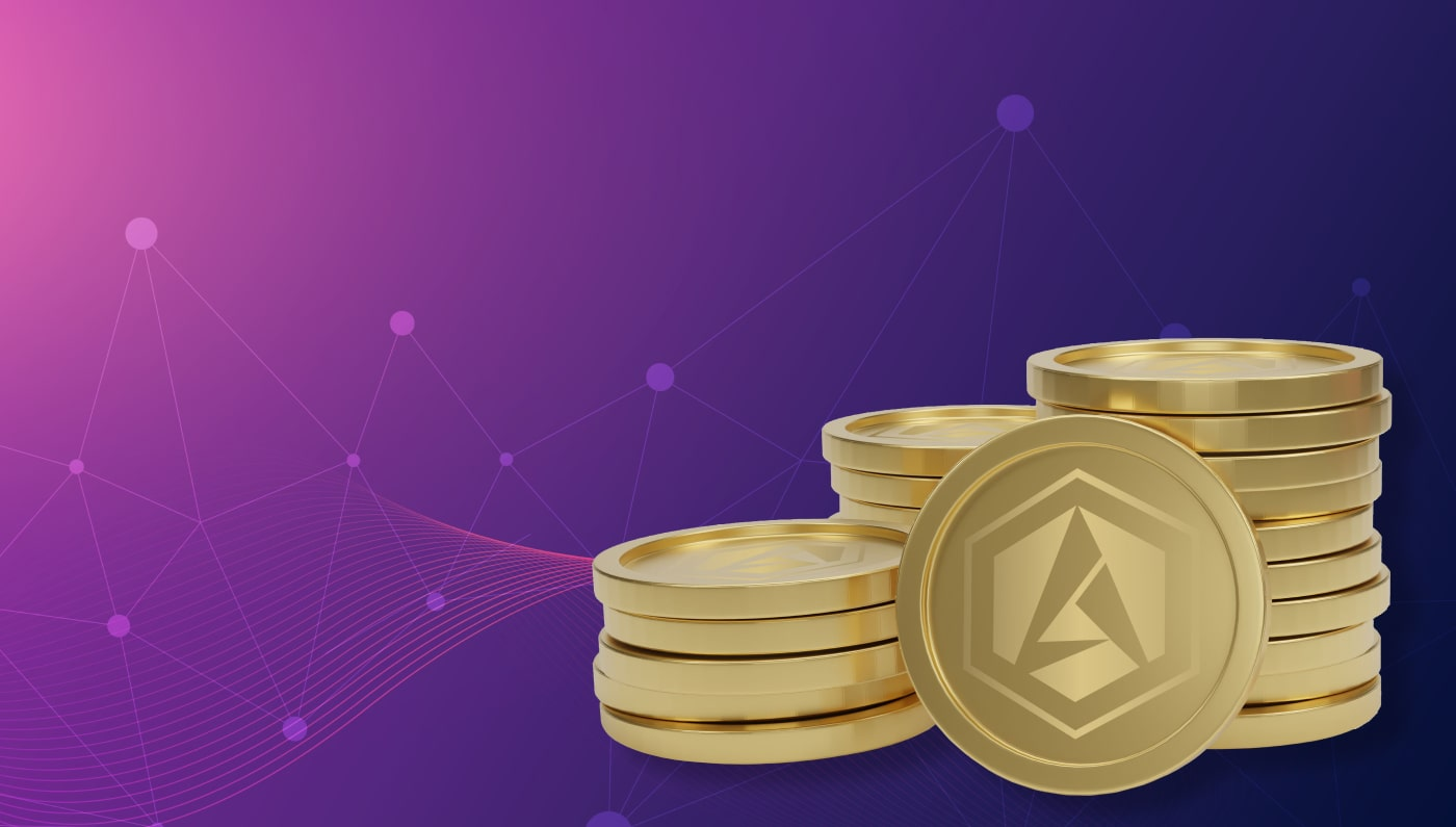 How the RBIS Token Will Make You Wealthy in 2021
