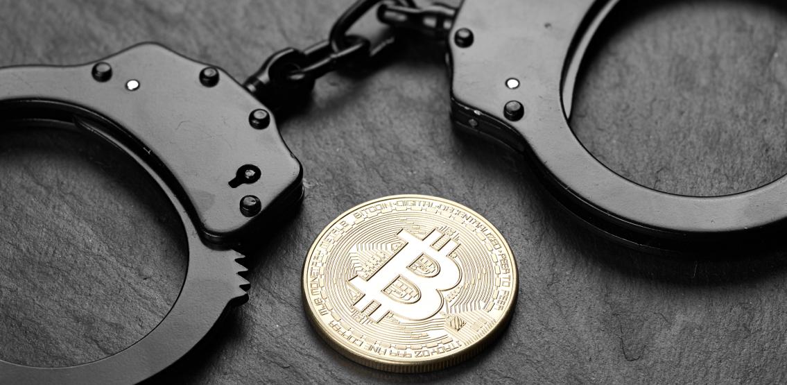 crime 1 Crypto