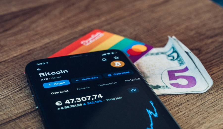 Crypto and Blockchain Smartphones: A Rundown