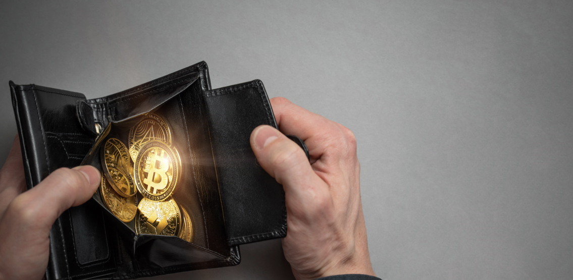 GK8 releases new generation MPC hot wallet