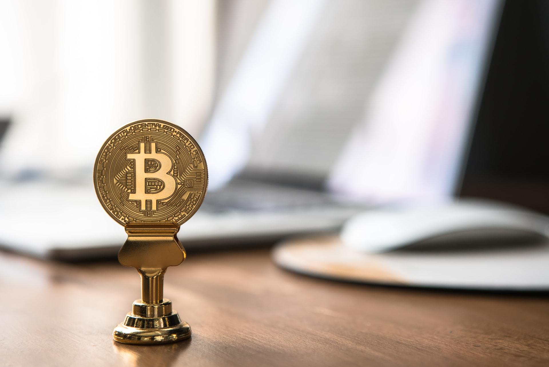 Do Crypto Signals work?