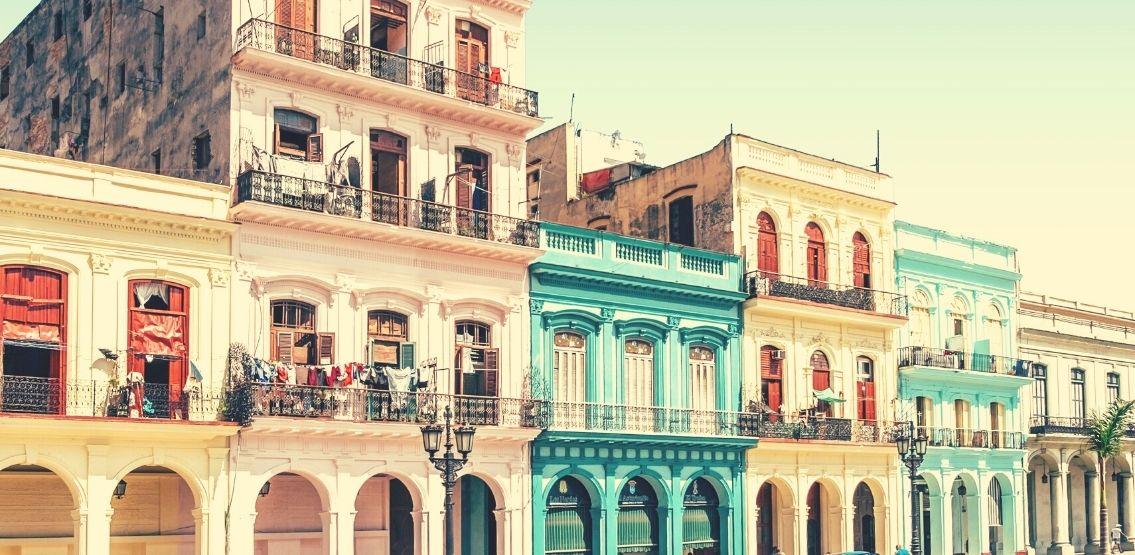 Is Cuba Following El Salvador? Govt Plans To Recognize Crypto Payments