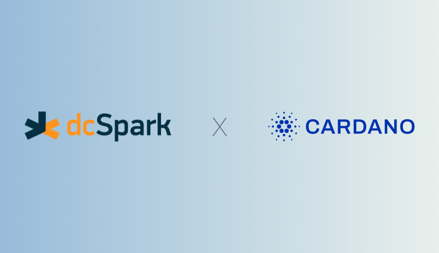 dcSpark Begins Development For First Ethereum-Compatible Sidechain On Cardano