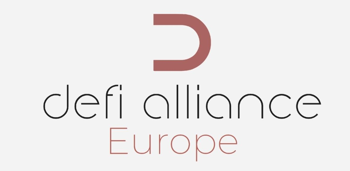 DeFi Alliance Announces European Chapter