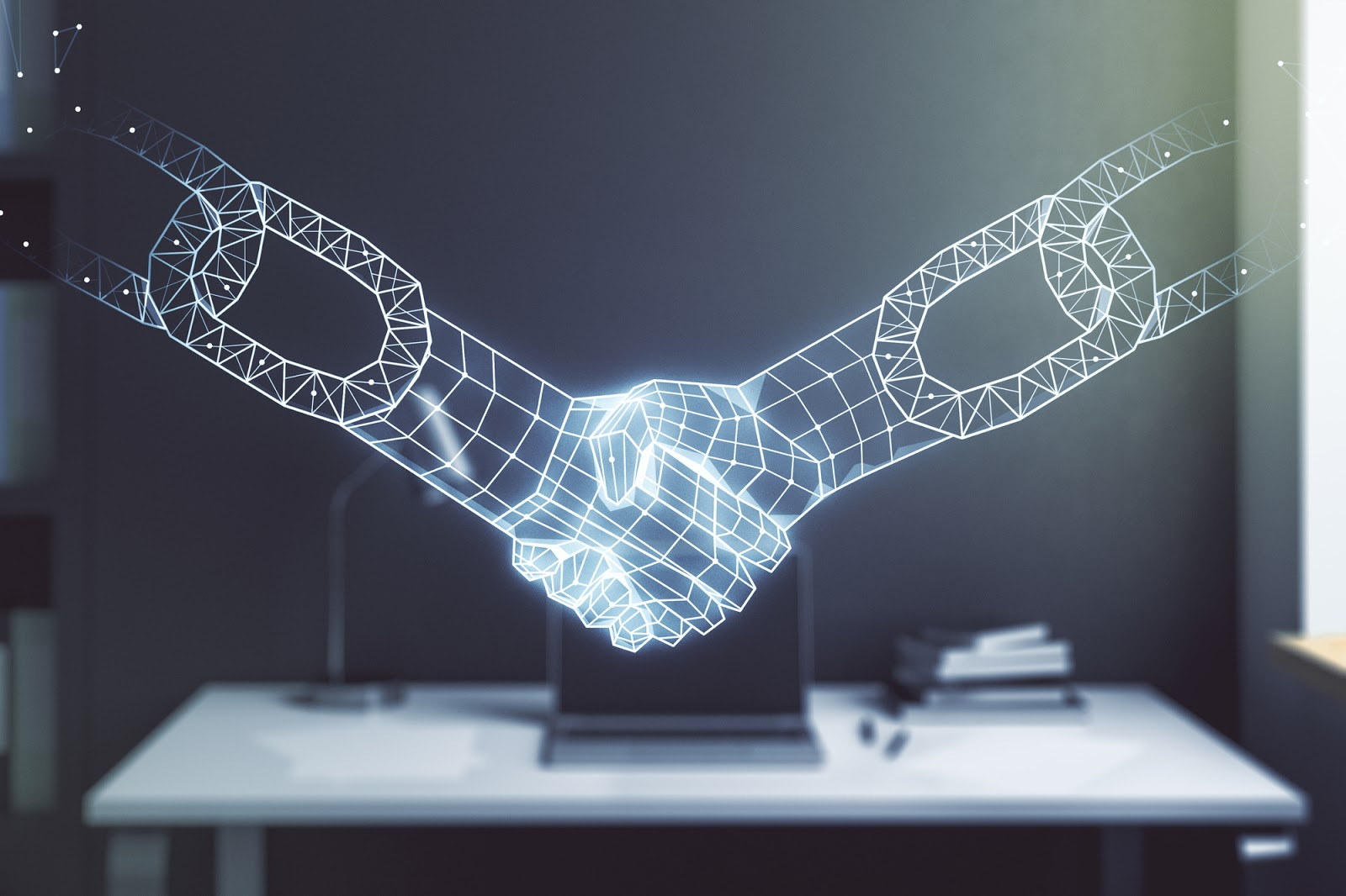 Harmony & Terra Join Forces To Focus On Widespread Decentralized Finance Adoption