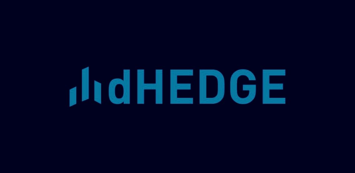 dHEDGE Gains $650,000 Investment From Five Major DAOs