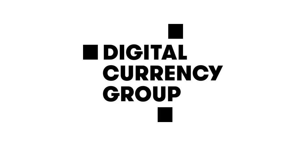 Digital Currency Group Purchases $338 Million In Grayscale Bitcoin Trust Shares
