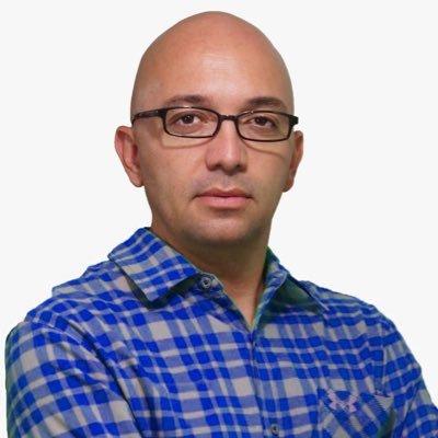 Rodrigo Ambrissi