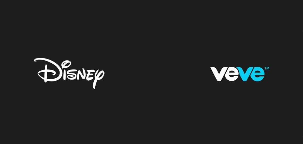 Disney And VeVe Collaborate To Launch New NFT Collection For Disney+ Day