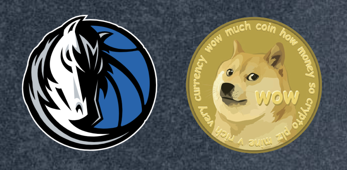 Cuban's Dallas Mavericks accepting Dogecoin is a mistake – Bitcoin is where the action is - Novogratz