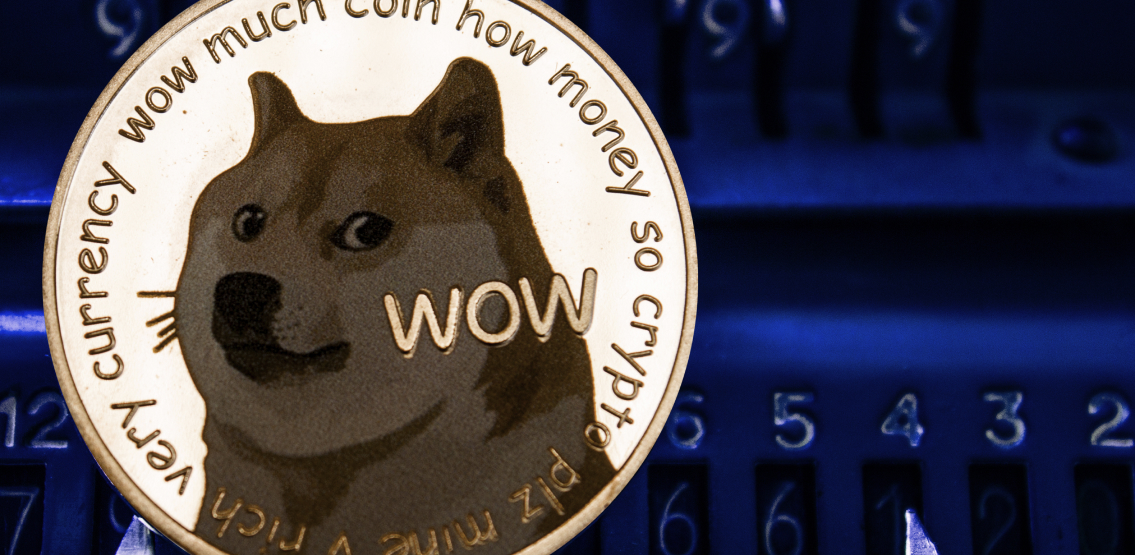 DogeCoin And SafeMoon: Two Criticised Cryptocurrencies Riding High