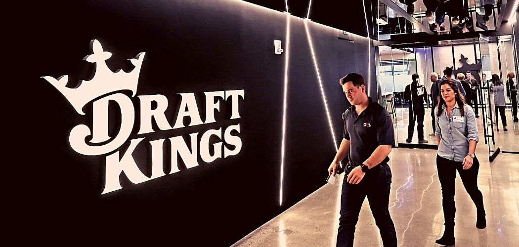 DraftKings Becomes Full Validator On Polygon After Strategic Agreement