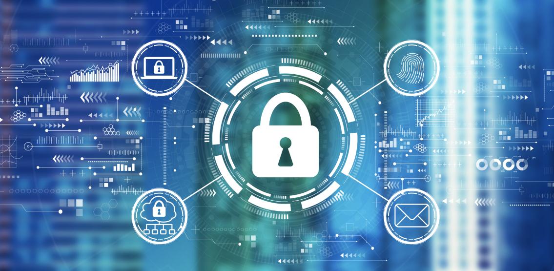 Market intelligence platform Blockdata lists Dusk Network to significantly increase its market adoption
