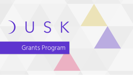 Dusk Network Opens Grants Program To Boost Privacy In Blockchain Technology and Decentralized Finance