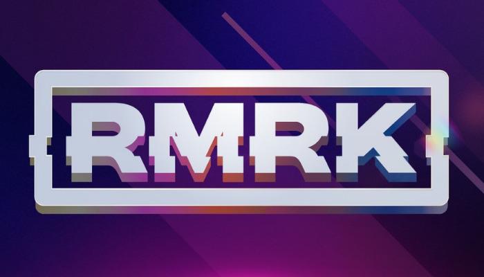 RMRK Token, the First Kusama Statemine token tradable on CEXes