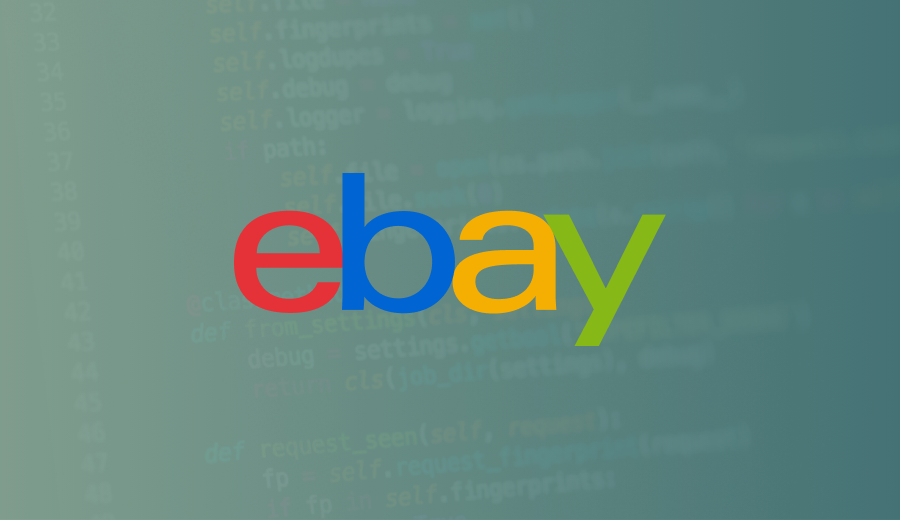 Ebay 'keeping an eye' on crypto as payment option, exploring NFT integration