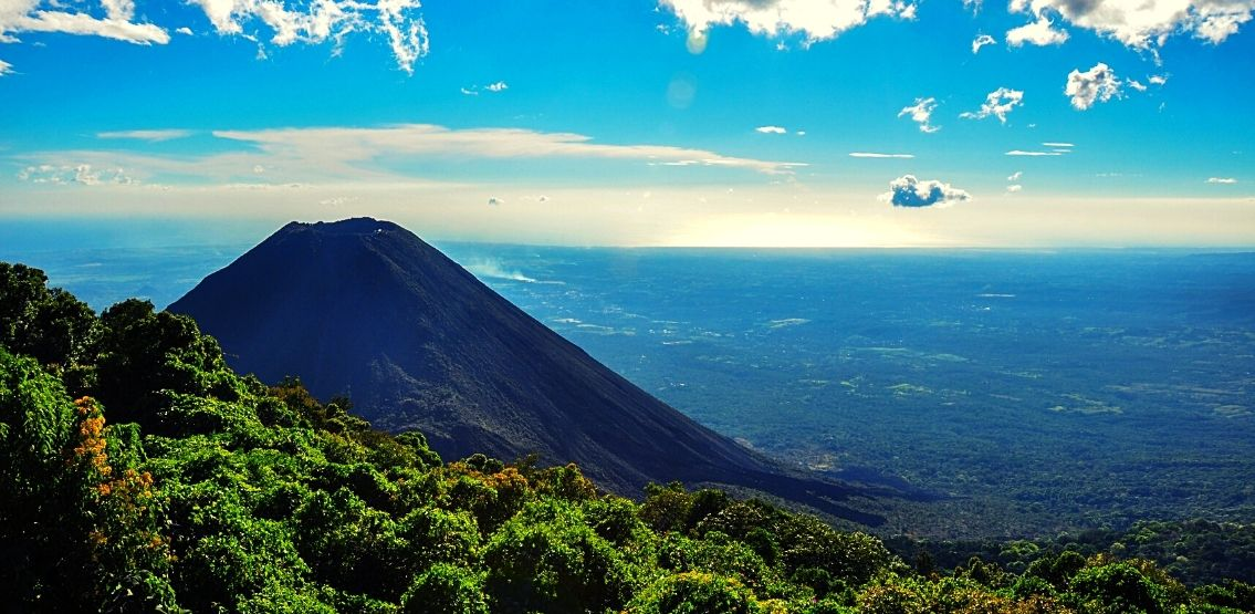 BTC Becomes Legal Tender In El Salvador; Here Is How We Got Here
